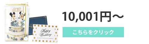 10001円~