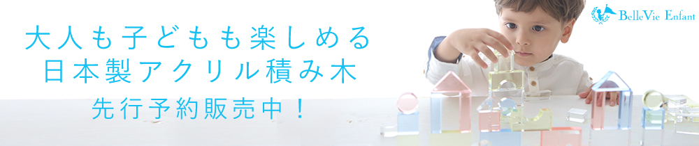 Makuakeプロジェクトについて